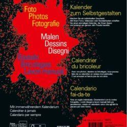Bastelkalender