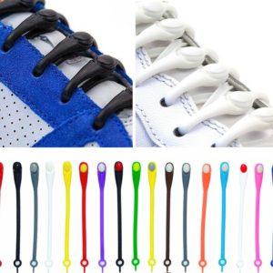 Hilaces Schuhbänder
